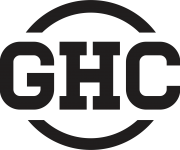 GHCS Without Name 4.26.18