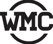 WMC Only Arched Web Store Logo 6.19.18